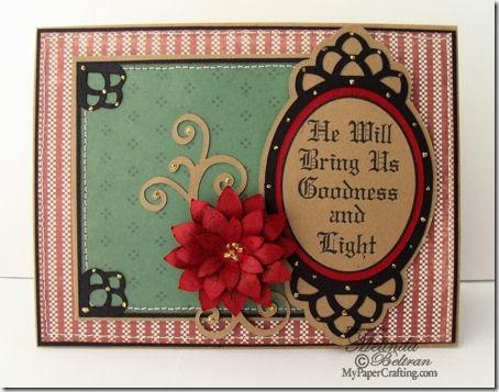 dcwv christmas card svg goodness light 450