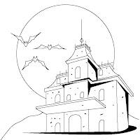 halloween-casa-encantada-murcielagos-source_aiz.jpg