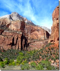 Zion National Pk 103