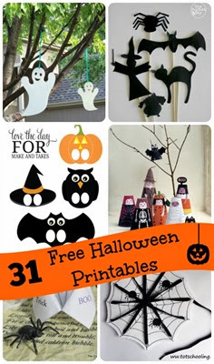 halloweenfreeprintables
