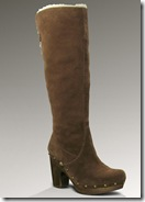 Ugg Lillian Boot