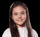 Olivia - Bia Petrenchunk