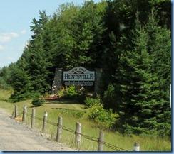 6926 Hwy 11 Huntsville