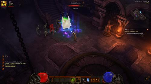Diablo III 2012-05-15 17-14-03-93
