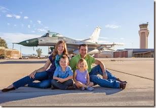 Jet photos-7576