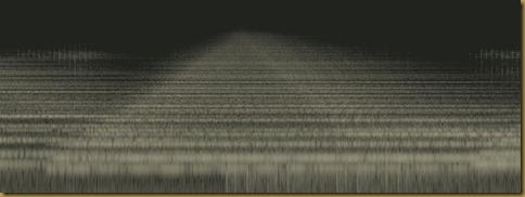 SpectrogramAmbient