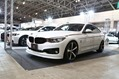 IDN-3DDesign-BMW-TAS-19