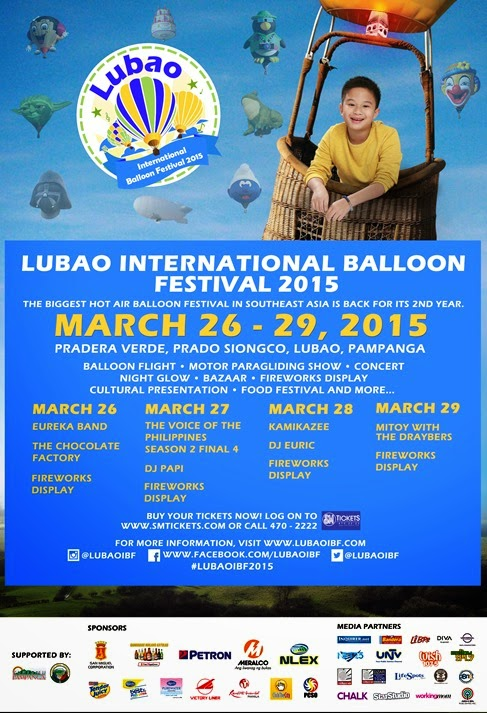 LIBF2015 ONLINE POSTER