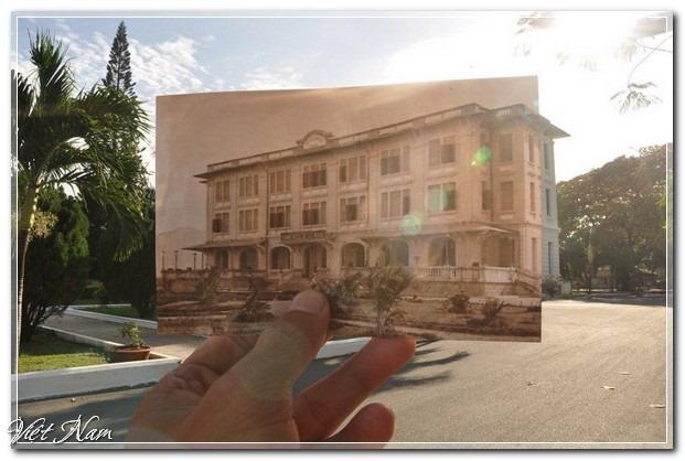 t78-hotel-nha-trang-1960s-6fbc9