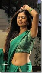 Actress-Monal-Gajjar-Latest-Navel-Photos