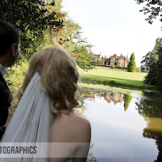 Tylney-Hall-Wedding-Photography-LJPhoto-la-(29).jpg