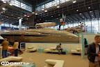 Международная выставка яхт и катеров в Дюссельдорфе 2014 - Boot Dusseldorf 2014 | фото №38