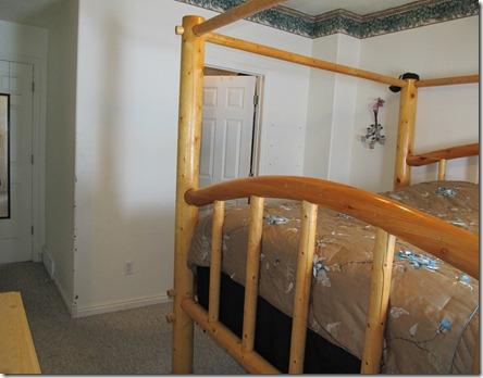 master bedroom 015