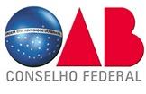 ordem-dos-advogados-do-brasil-conselho-federal