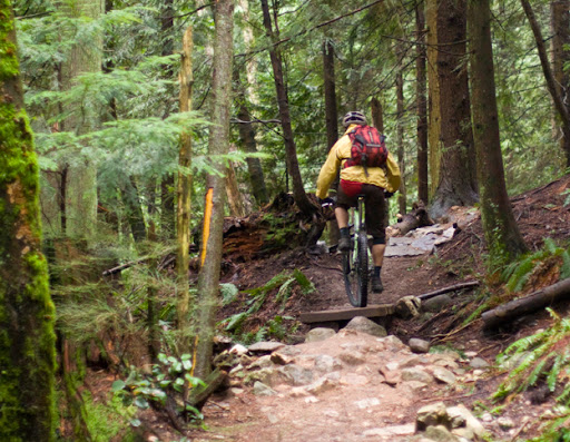 joe schwartz, kona, north shore, whistler, digger, extreme