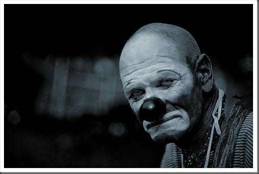 Clown-2011-08