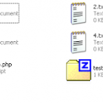 php-extract-zip-file.png