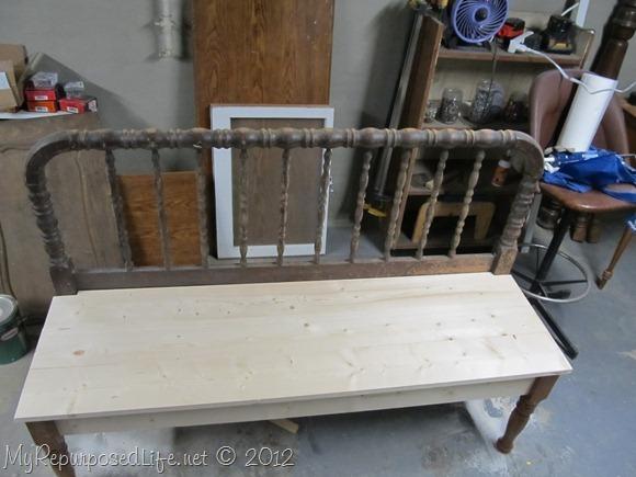 headboard bench (35)