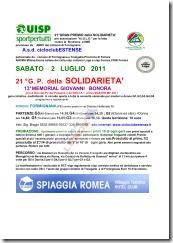 Formignana 2 Luglio_01
