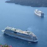 Greciya-Santorini (13).jpg