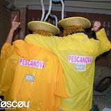 2013-07-20-carnaval-estiu-moscou-41