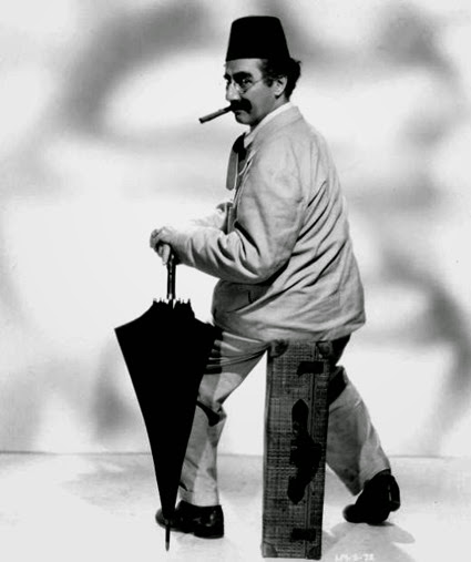 Groucho Marx 008