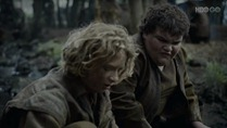 Game.of.Thrones.s02e02.720p.WebRip-x264-English Audio.mp4_snapshot_27.12_[2012.04.08_19.14.24]