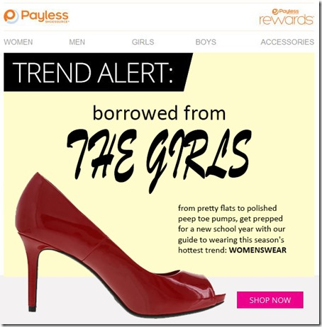 payless---borrowed-from-the-girls-0