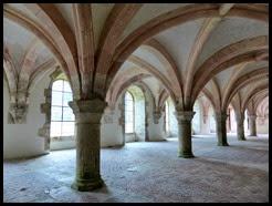 f arches