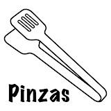 pinces_2.jpg