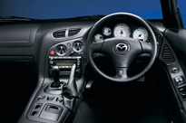 Mazda-Rotary-14