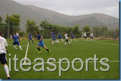 photos 012