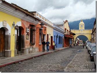 110617 Antigua (10)