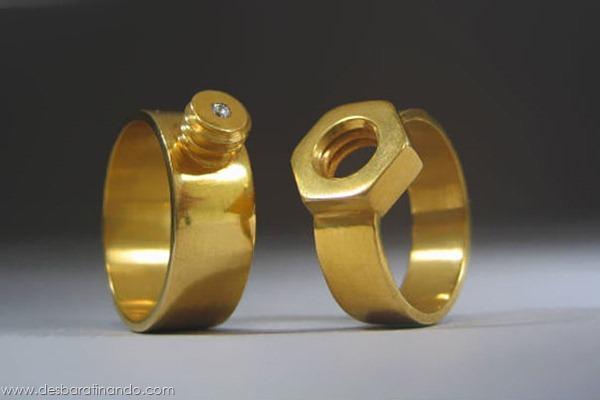 aneis-criativos-creative-rings-desbaratinando (18)