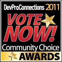 DPC_VoteNow-2011
