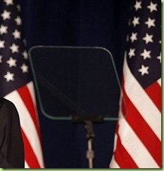 obama-teleprompter21