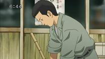 [GotWoot]_Showa_Monogatari_-_05_[D4D4AFCF].mkv_snapshot_12.33_[2012.04.06_20.17.42]