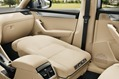 New-Skoda-Octavia-Combi-35