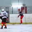 Eishockey 25.01.2013