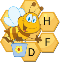 HFD_label
