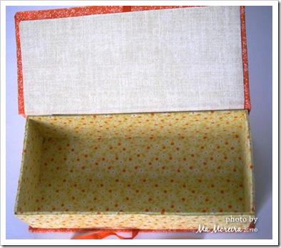 caixa_francesa_by_mae2