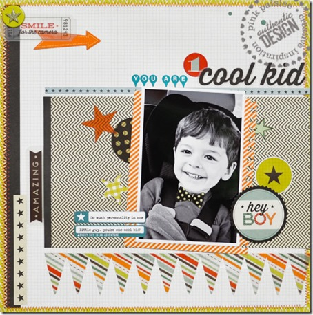 1-Cool-Kid