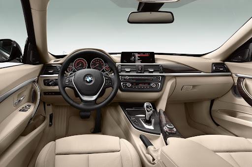 BMW-3-GT-33.jpg
