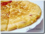 zkotemwkuchni.omlet z czyms
