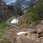 kavkaz-2010-3kc-174.jpg