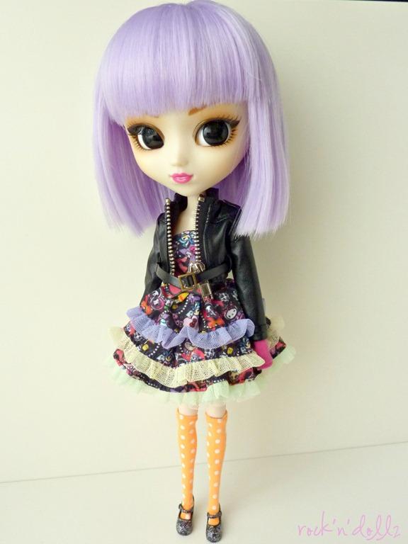pullip tokidoki x hello kitty violetta review 41