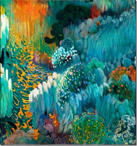 joaquim mir i trinxet_paisatge_de_mallorca_1904