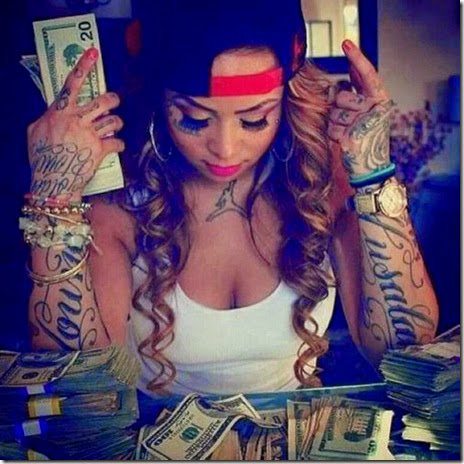strippers-money-030