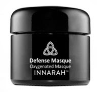 Defense-Masque2-300x300