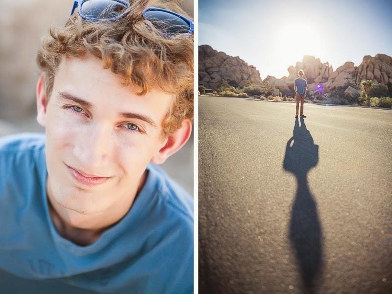 orange county senior photographer-1